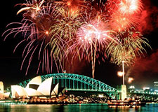 Live Sensational Show on Showboat Dinner Cruise on Sydney Harbour