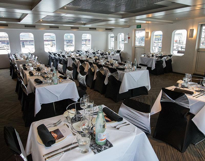 Sydney New Years Eve Cruises Nye Firework Cruises 2020