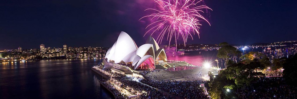 star casino sydney new years eve